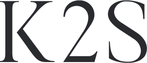 K2S: Cultural Consultancy